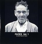 Hiroshi Watanabe: Faces Vol.1