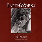 Steve Mulligan: Earthworks
