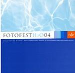 Fotofest: Fotofest 2004
