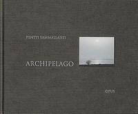 Pentti Sammallahti: <i>Archipelago</i>