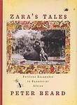 Peter Beard: Zara's Tales