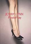 Jenny Lynn: PhotoPlay