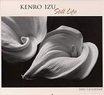 Kenro Izu: Kenro Izu: Still Life