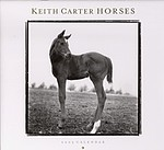 Keith Carter: Keith Carter: Horses