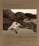 Craig Blacklock: A Voice Within