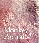 Jill Greenberg: Monkey