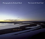 Richard Mack: The Lewis & Clark Trail