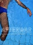 Lori Grinker: Afterwar