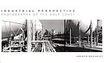 Andrew Borowiec: Industrial Perspective