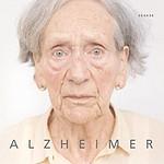Peter Granser: Alzheimer