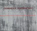 Dominique Auerbacher: Vous avez-dit