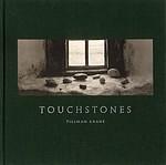 Tillman Crane: Touchstones