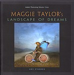 Maggie Taylor: Adobe Photoshop Master Class: Maggie Taylor's Landscape of Dreams