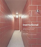 Scott Fortino: Institutional