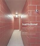 Scott Fortino: Institutional