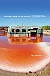 Kim Stringfellow: Greetings from the Salton Sea