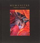 Fredric Roberts: Humanitas
