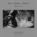 Bruce Barnbaum: Tone Poems 2