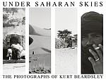 Kurt Beardsley: Under Saharan Skies