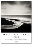 Josef Hoflehner: Dreamworld 2006 Calendar