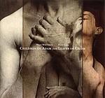 Paul Cava: Children of Adam