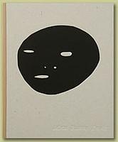 Adam Fuss: Mask