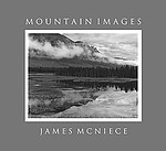 James McNiece: Mountain Images