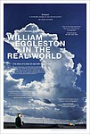 William Eggleston: William Eggleston in the Real World