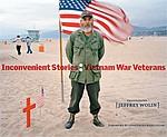 Jeffrey Wolin: Inconvenient Stories