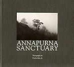 Charles Katz: Annapurna Sanctuary