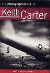 Keith Carter: The Photographers Series