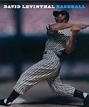 David Levinthal: Baseball