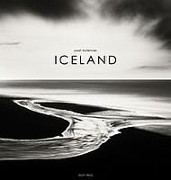 Josef Hoflehner: Iceland