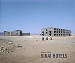 Haubitz & Zoche: Sinai Hotels