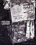 Debbie Fleming Caffery: Hurricane Images