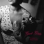 Maya Goded: Good Girls