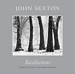 John Sexton: Recollections - SIGNED