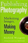 Publishing Photography: Publishing Photography