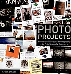 Publishing Photography: Photo Projects