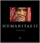 Frederic Roberts: Humanitas II