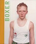 Nicolai Howalt: Boxer