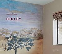 Andrew Phelps: Higley