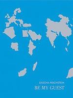 Sascha Reichstein: Be My Guest