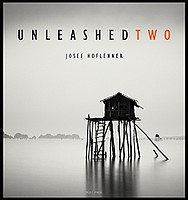 Josef Hoflehner: Unleashed Two