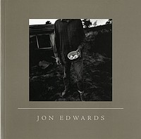 Maine: Jon Edwards