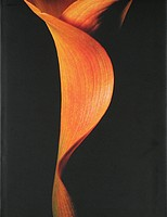 Roger M. Eberhard: Callas