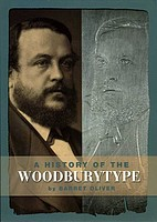 Barret Oliver: The History of the Woodburytype