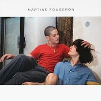 Martine Fougeron: Tete-a-tete