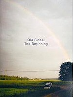 Ola Rindal: The Beginning