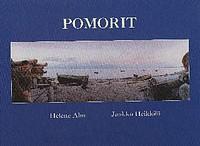 Jaakko Heikkilä: Pomorit